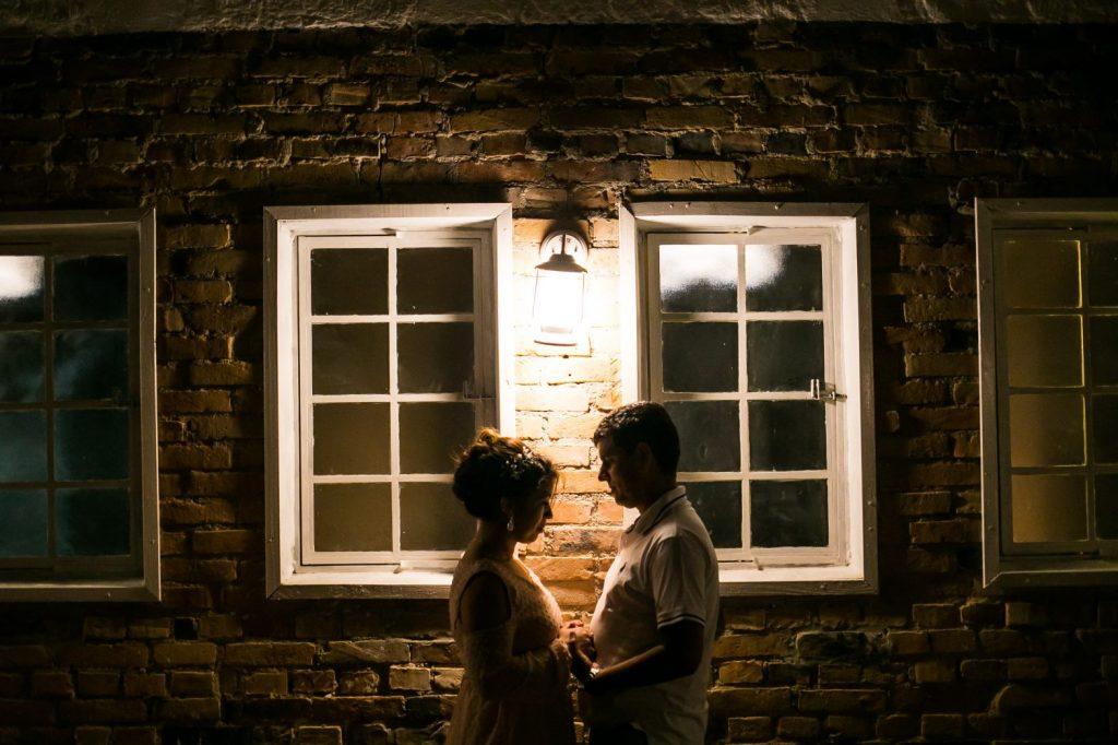 Casamento no Espaço Eventos Estancia