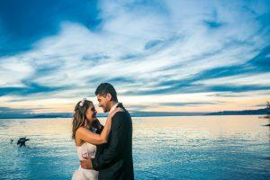 ensaio casal YeP porto alegre 17