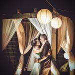 Casamento ao ar livre porto alegre