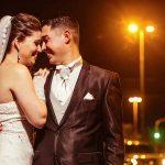fotografo-casamento-porto-alegre-rs