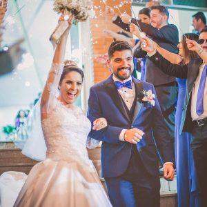 Perguntas Fotografo Casamento Porto Alegre