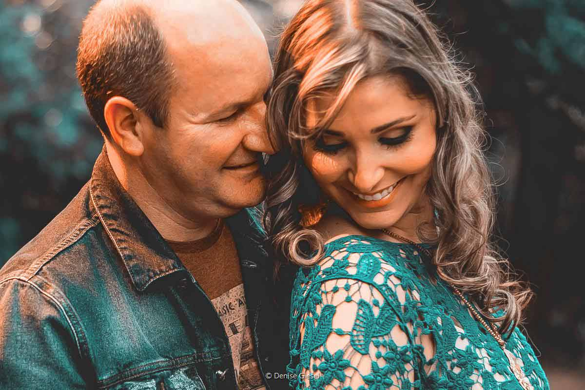 ensaio prewedding casal externo gramado rs denisegiesel 1