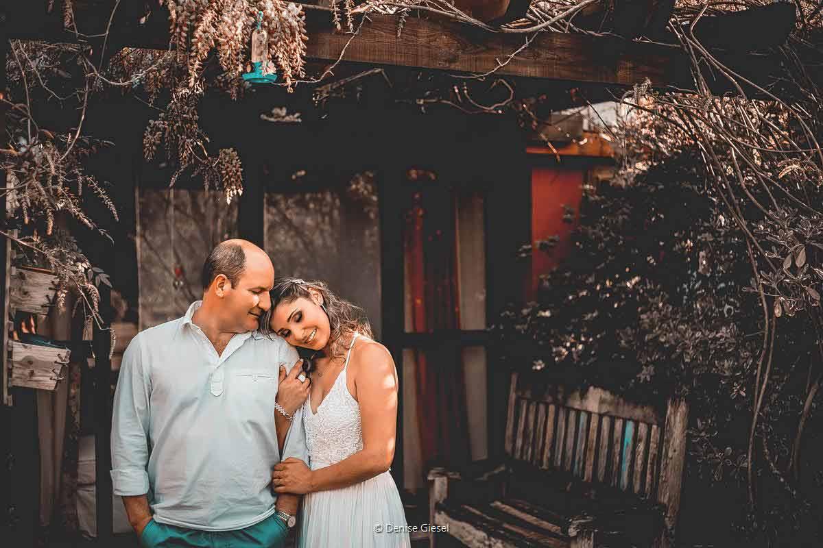 ensaio prewedding casal externo gramado rs denisegiesel 10