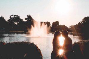 ensaio prewedding casal externo gramado rs denisegiesel 13