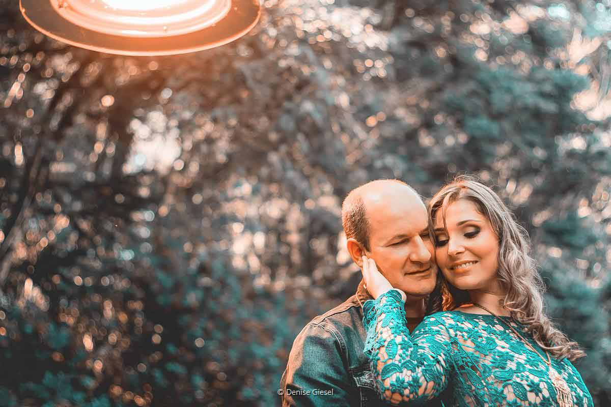 ensaio prewedding casal externo gramado rs denisegiesel 3