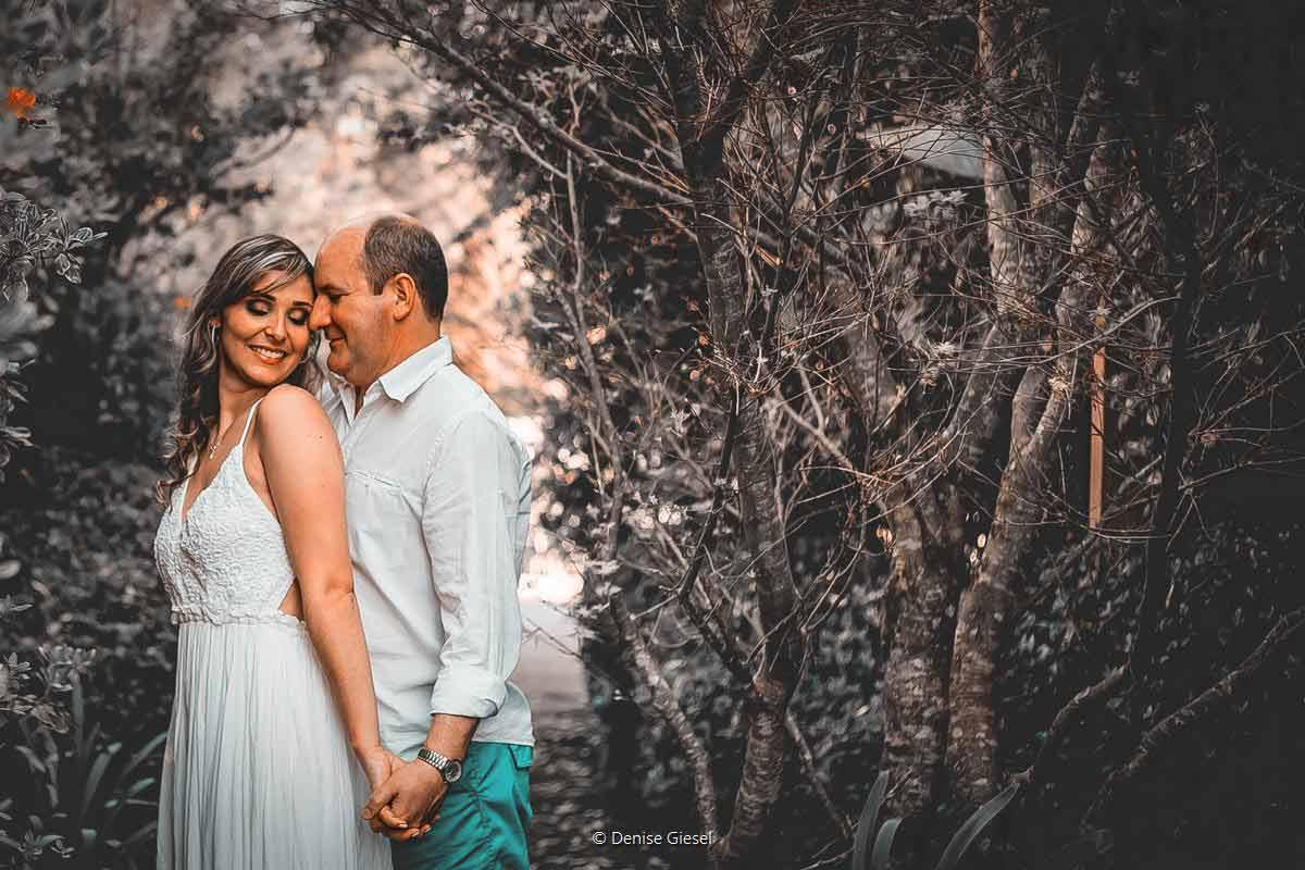 ensaio prewedding casal externo gramado rs denisegiesel 8