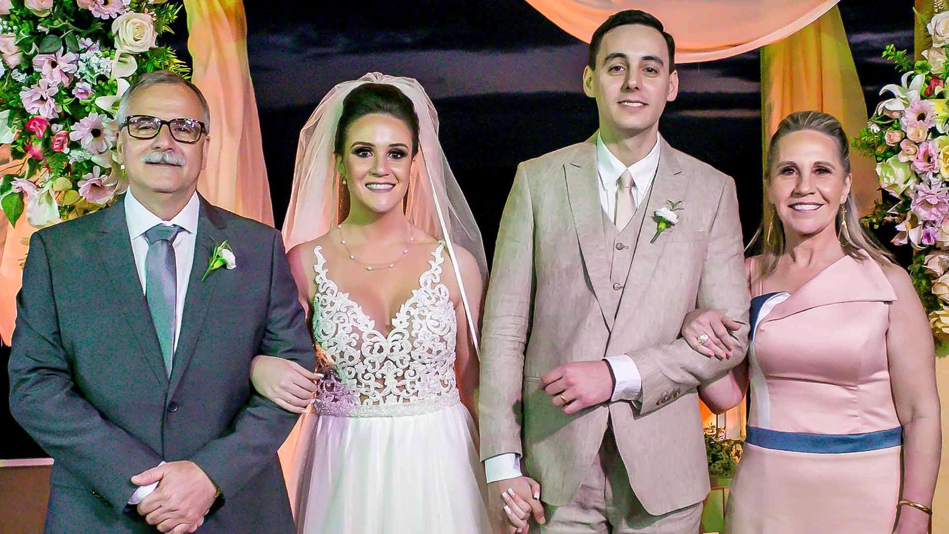 foto casamento porto alegre denisegiesel sergs 4