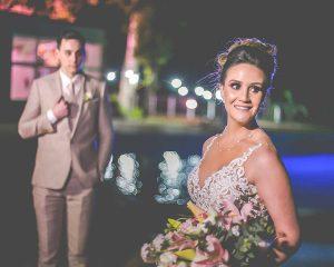 Fotos noivos casamento porto alegre